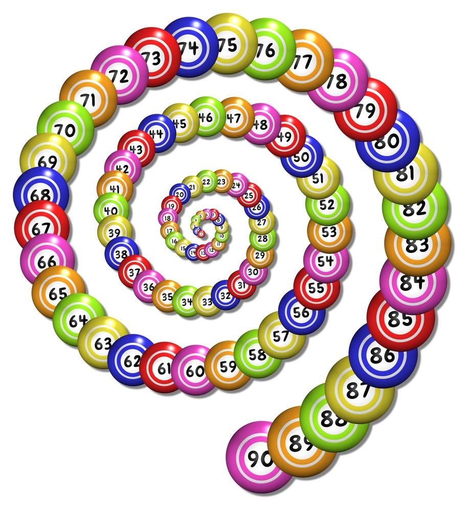 bingo7