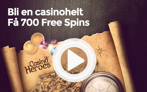casino-heroes-bonus