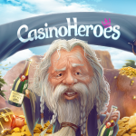 casino-heroes-logo5