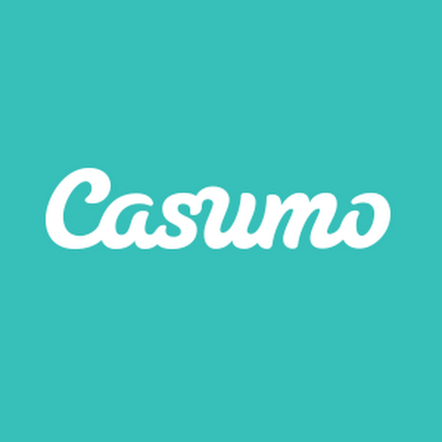 casumo-logo6