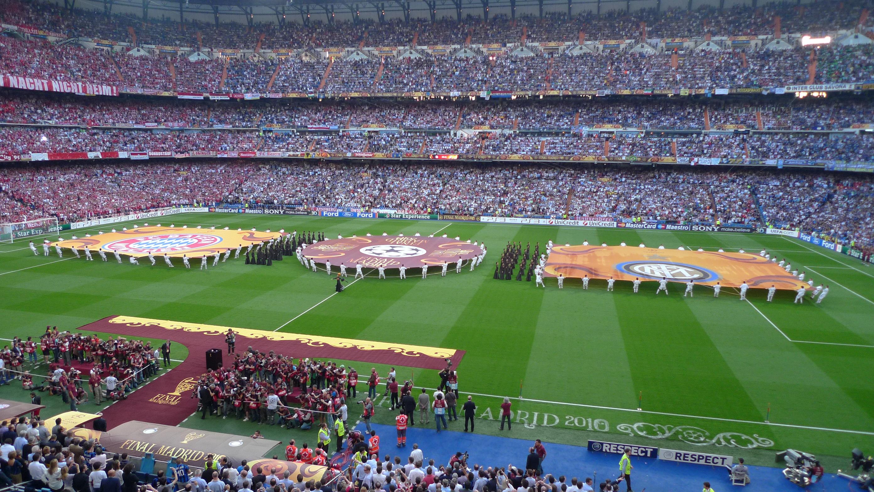 champions-league-openning-final1