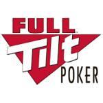 full-tilt-poker-logo2