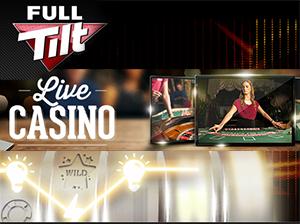 fulltilt_live_casino