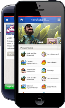 mobil-casino-norskespill1