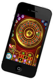mobil-casino10
