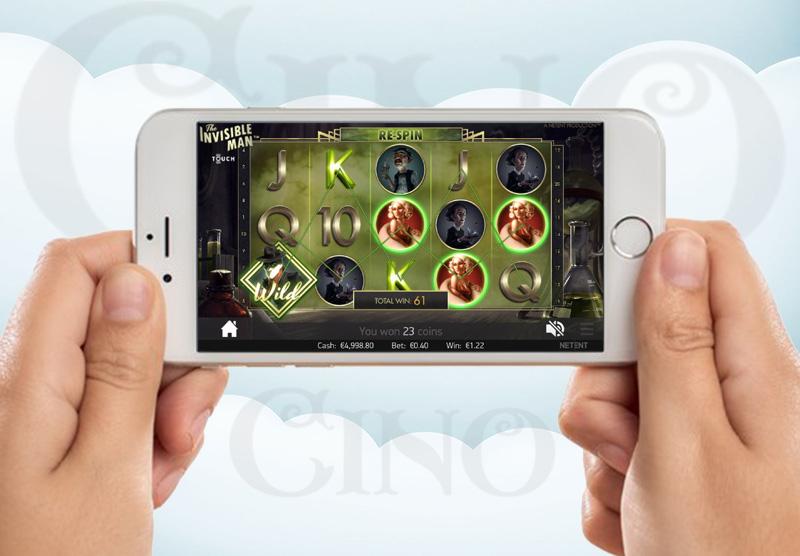 mobil-casino11