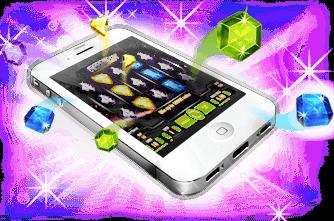 mobil-casino12