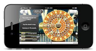 mobil-casino13