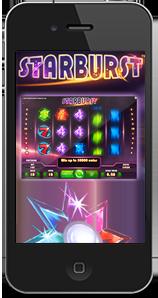 mobil-casino14