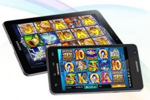 mobil-casino15