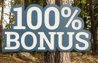norgesautomaten-bonus