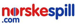 norskespill-logo