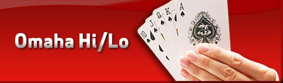 omaha-hi-li-logo