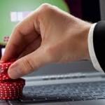 online-poker5