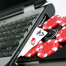 online-poker6