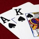 poker14
