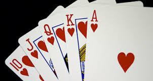 poker15