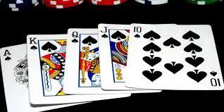 poker16