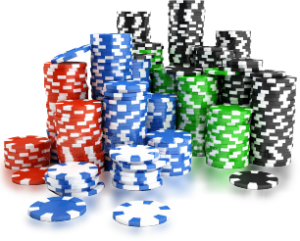 poker18