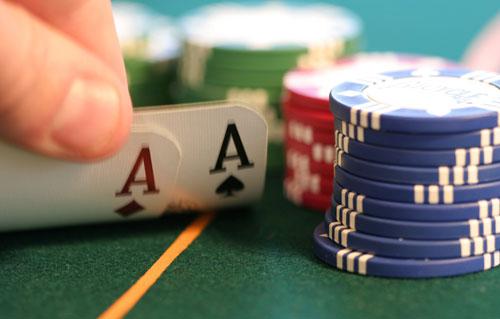 poker22