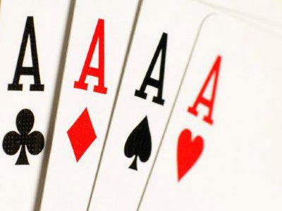 www.PokerStars.Net