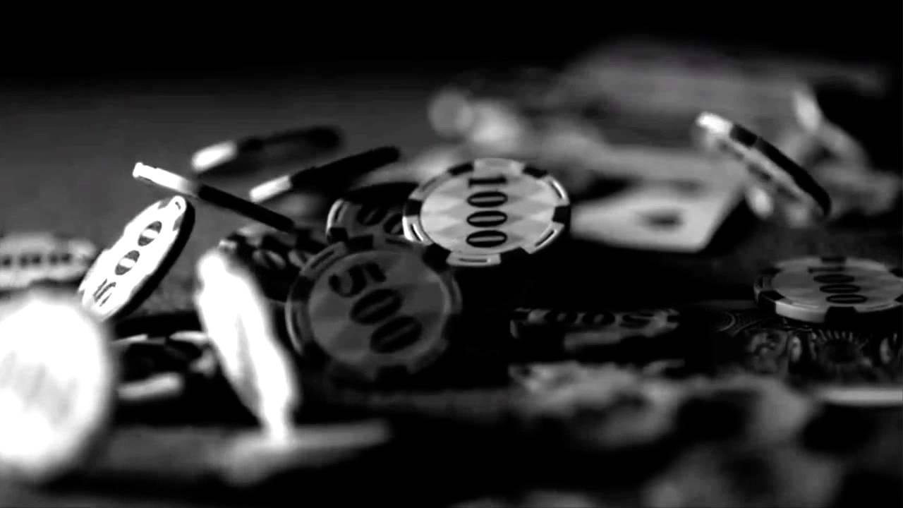 poker26