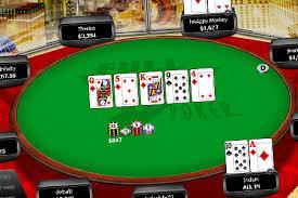 poker27