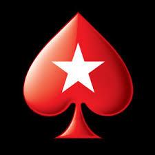 pokerstar1