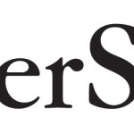 pokerstars-logo4