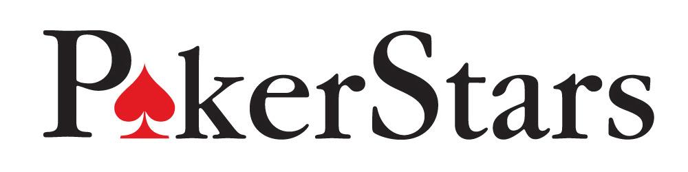 pokerstars-logo4