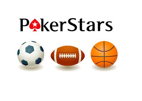 pokerstars-logo6