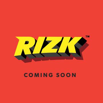 rizk-logo2