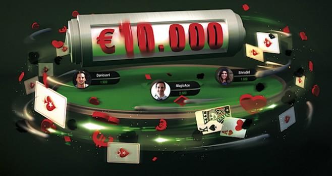 spin-go-pokerstars-658x348