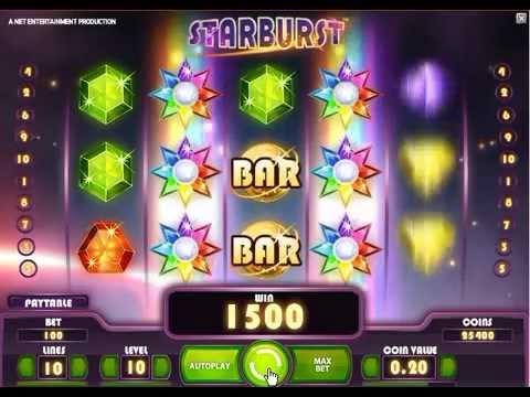 starburst-slot6