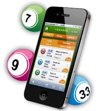 unibet-bingo-mobil