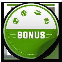 unibet-bonus