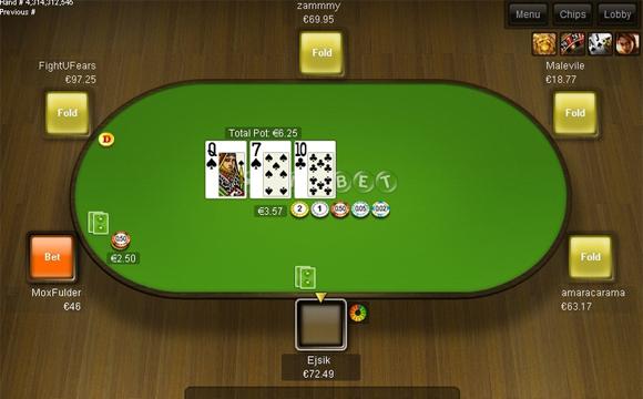 unibet-poker2