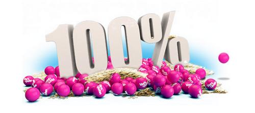 vera-john-100-bonus