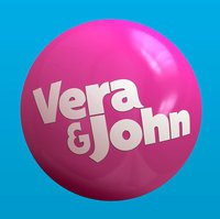 vera-john-logo1