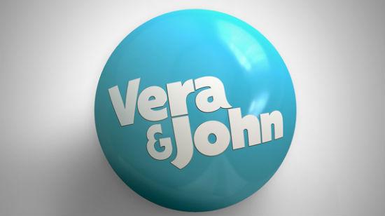vera-john-logo5