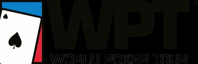 wpt-logo