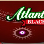 Atlantic-City-Blackjack-logo