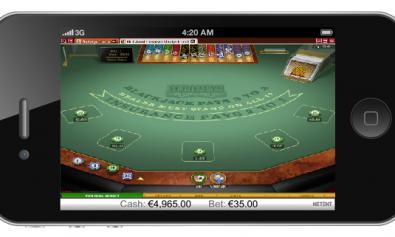 Blackjack-Mobile1