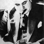 al-capone-gambling