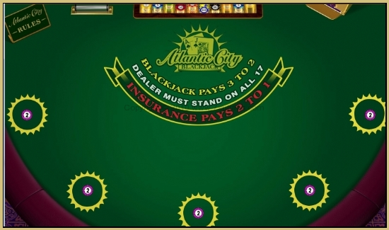 atlantic-city-blackjack1