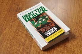 beat-the-dealer-book