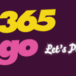 bet-365-bingo-logo2