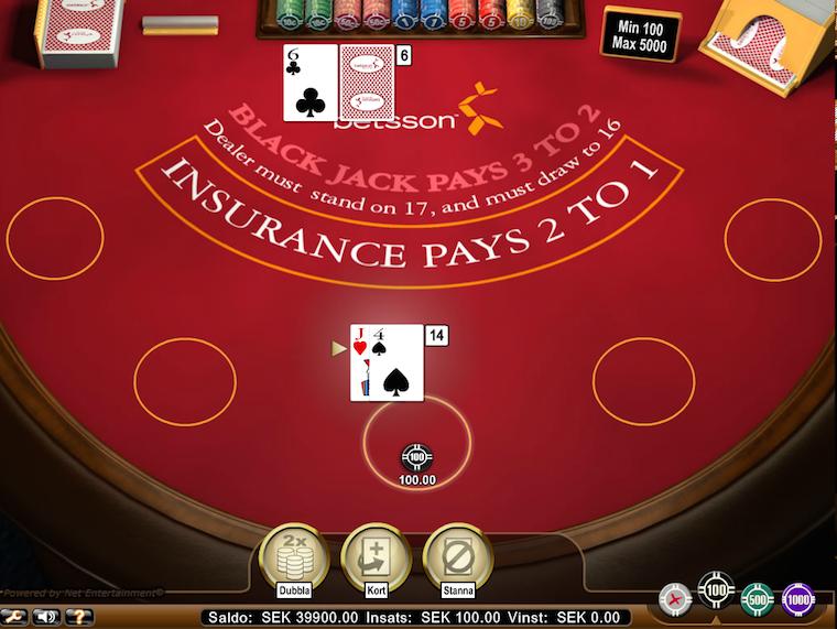 betsson-blackjack1