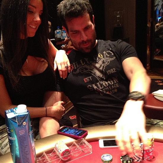 bilzerian-gambling