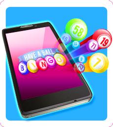 bingo-mobil1